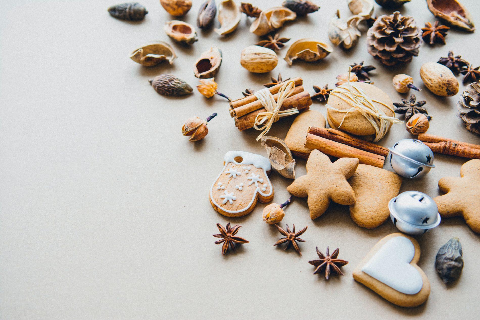 Nordyckie tradycje świąteczne od A do Z